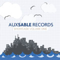 Aux Sable Records Showcase Volume One